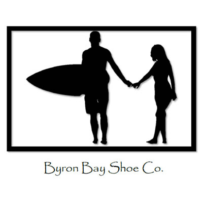 Byron Bay Shoe Company